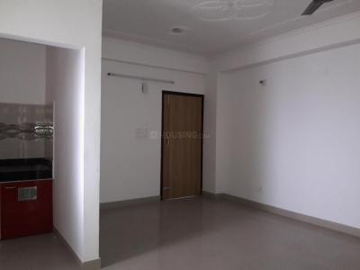 Gallery Cover Image of 800 Sq.ft 2 BHK Apartment for rent in Bharthal for 10000