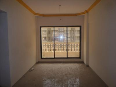 Gallery Cover Image of 960 Sq.ft 2 BHK Apartment for rent in Sai Rydam Blue Berry, Nalasopara West for 9000