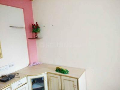 Gallery Cover Image of 600 Sq.ft 1 BHK Apartment for rent in Kalyan West for 10000