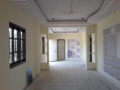 Gallery Cover Image of 1185 Sq.ft 2 BHK Apartment for rent in Medchal for 8000