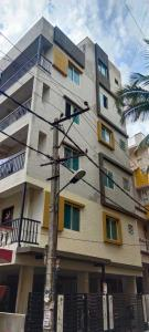 Gallery Cover Image of 2500 Sq.ft 10 BHK Independent Floor for buy in Marathahalli for 30000000