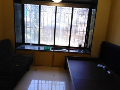 Gallery Cover Image of 300 Sq.ft 1 RK Independent House for rent in Malad West for 20000