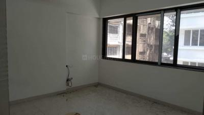 Gallery Cover Image of 1200 Sq.ft 2 BHK Apartment for rent in Chembur for 57000