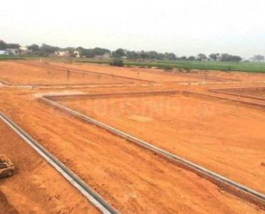 162 Sq.ft Residential Plot for Sale in Sector 130, Noida