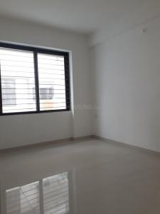 Gallery Cover Image of 1020 Sq.ft 1 BHK Apartment for rent in Ghatlodiya for 8500