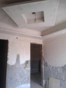 Gallery Cover Image of 850 Sq.ft 2 BHK Apartment for buy in Sam Vasundhara Valley Apartment, Vasundhara for 3800000