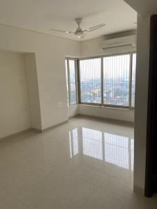 Gallery Cover Image of 1150 Sq.ft 3 BHK Apartment for rent in Rizvi Oak, Malad East for 60000