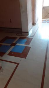 Gallery Cover Image of 1000 Sq.ft 2 BHK Villa for rent in Kharagpur for 8000