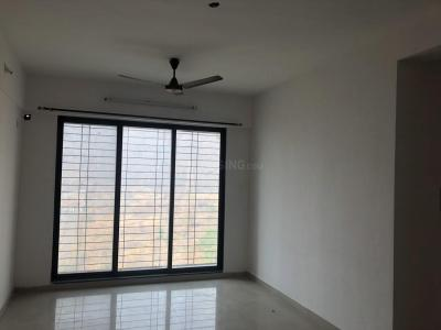 Gallery Cover Image of 2150 Sq.ft 3 BHK Apartment for buy in Belapur CBD for 23000000