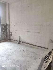 Gallery Cover Image of 764 Sq.ft 2 BHK Independent Floor for buy in Pitampura for 12500000
