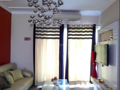 Gallery Cover Image of 1250 Sq.ft 3 BHK Apartment for buy in Rajendra Nagar for 6100000
