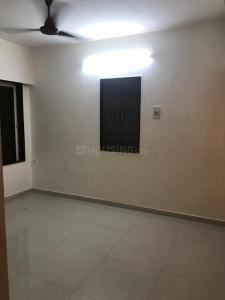 Gallery Cover Image of 600 Sq.ft 1 BHK Apartment for rent in Dahisar West for 19500