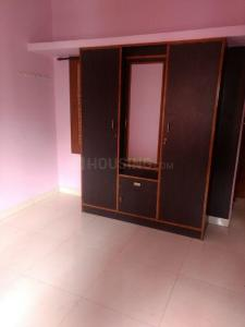 Gallery Cover Image of 1500 Sq.ft 3 BHK Independent House for rent in Indira Nagar for 31000