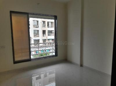 Gallery Cover Image of 850 Sq.ft 2 BHK Apartment for buy in Mira Road East for 8400000