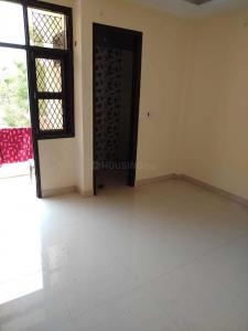 Gallery Cover Image of 600 Sq.ft 2 BHK Apartment for rent in Gangotri Homes, Sewak Park for 10000