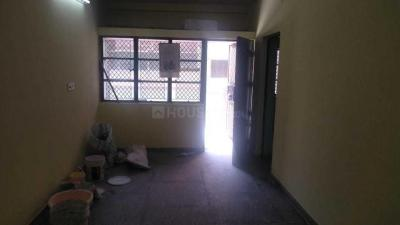 Gallery Cover Image of 1200 Sq.ft 3 BHK Independent Floor for rent in Dilshad Garden for 26000