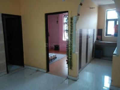 Gallery Cover Image of 150 Sq.ft 1 BHK Independent Floor for buy in Binny BB Floor, Uttam Nagar for 1550000