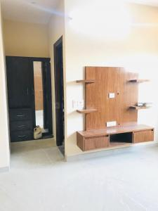 Gallery Cover Image of 1800 Sq.ft 3 BHK Independent Floor for buy in Sector 9 for 10000000