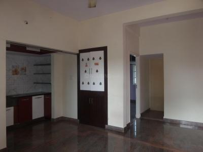Gallery Cover Image of 500 Sq.ft 1 BHK Apartment for rent in Doddakannelli for 10000
