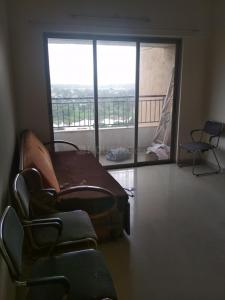 Gallery Cover Image of 1098 Sq.ft 3 BHK Apartment for buy in Palava Phase 1 Nilje Gaon for 7700000