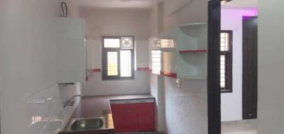 Gallery Cover Image of 1750 Sq.ft 3 BHK Apartment for rent in Kharadi for 37000