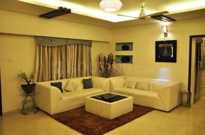 Gallery Cover Image of 5400 Sq.ft 6 BHK Independent House for buy in Sushant Lok I for 36000000