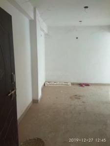Gallery Cover Image of 940 Sq.ft 2 BHK Apartment for buy in Bhullanpur for 3984000