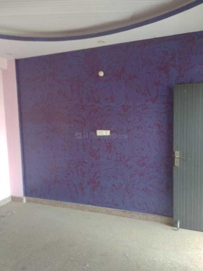 Bedroom Image of 530 Sq.ft 1 BHK Independent House for buy in Jwalapur for 1645000