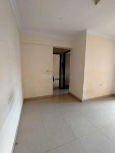 Gallery Cover Image of 980 Sq.ft 2 BHK Apartment for buy in Supreme Lake Florence, Powai for 16900000