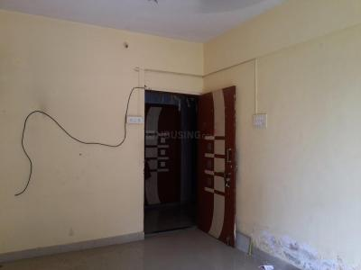 Gallery Cover Image of 650 Sq.ft 1 BHK Apartment for buy in Rabale for 6500000