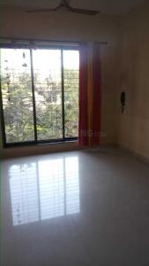 Gallery Cover Image of 620 Sq.ft 1 BHK Apartment for rent in Dahisar East for 17000