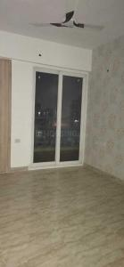 Gallery Cover Image of 650 Sq.ft 2 BHK Apartment for buy in Chembur for 3200000