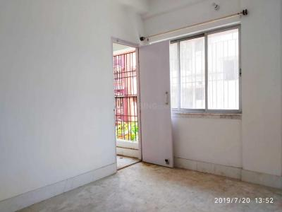 Gallery Cover Image of 896 Sq.ft 2 BHK Apartment for rent in Keshtopur for 10000