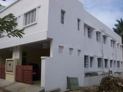 Gallery Cover Image of 1200 Sq.ft 2 BHK Independent Floor for rent in Kolathur for 13500