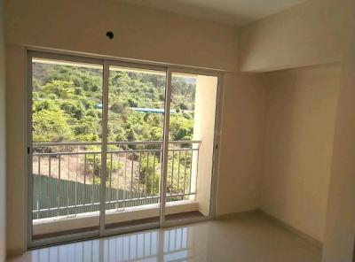 Gallery Cover Image of 900 Sq.ft 2 BHK Apartment for buy in Khopoli for 6700000