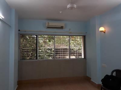Gallery Cover Image of 650 Sq.ft 1 BHK Apartment for rent in Kurla West for 30000