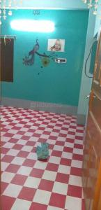 Gallery Cover Image of 1000 Sq.ft 1 RK Independent House for rent in Sodepur for 6000