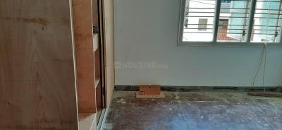 Gallery Cover Image of 1600 Sq.ft 4 BHK Independent House for buy in Ramamurthy Nagar for 9700000