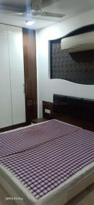Gallery Cover Image of 1800 Sq.ft 3 BHK Independent Floor for rent in Shalimar Bagh for 60000