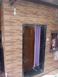 Gallery Cover Image of 600 Sq.ft 1 BHK Independent House for buy in Chembur for 5800000