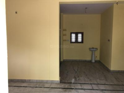 Gallery Cover Image of 2700 Sq.ft 2 BHK Independent House for rent in Uppal for 12000