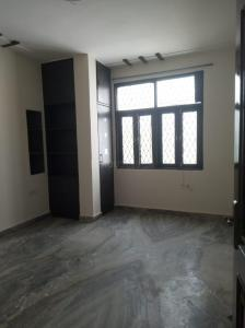 Gallery Cover Image of 360 Sq.ft 1 BHK Independent Floor for rent in Pitampura for 14100
