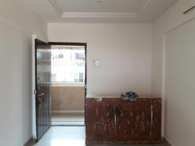 Gallery Cover Image of 620 Sq.ft 1 BHK Apartment for buy in Dombivli East for 4600000