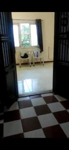 Gallery Cover Image of 950 Sq.ft 2 BHK Apartment for rent in Prahlad Nagar for 17000