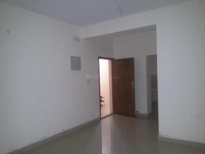Gallery Cover Image of 980 Sq.ft 2 BHK Apartment for rent in Choolaimedu for 19000