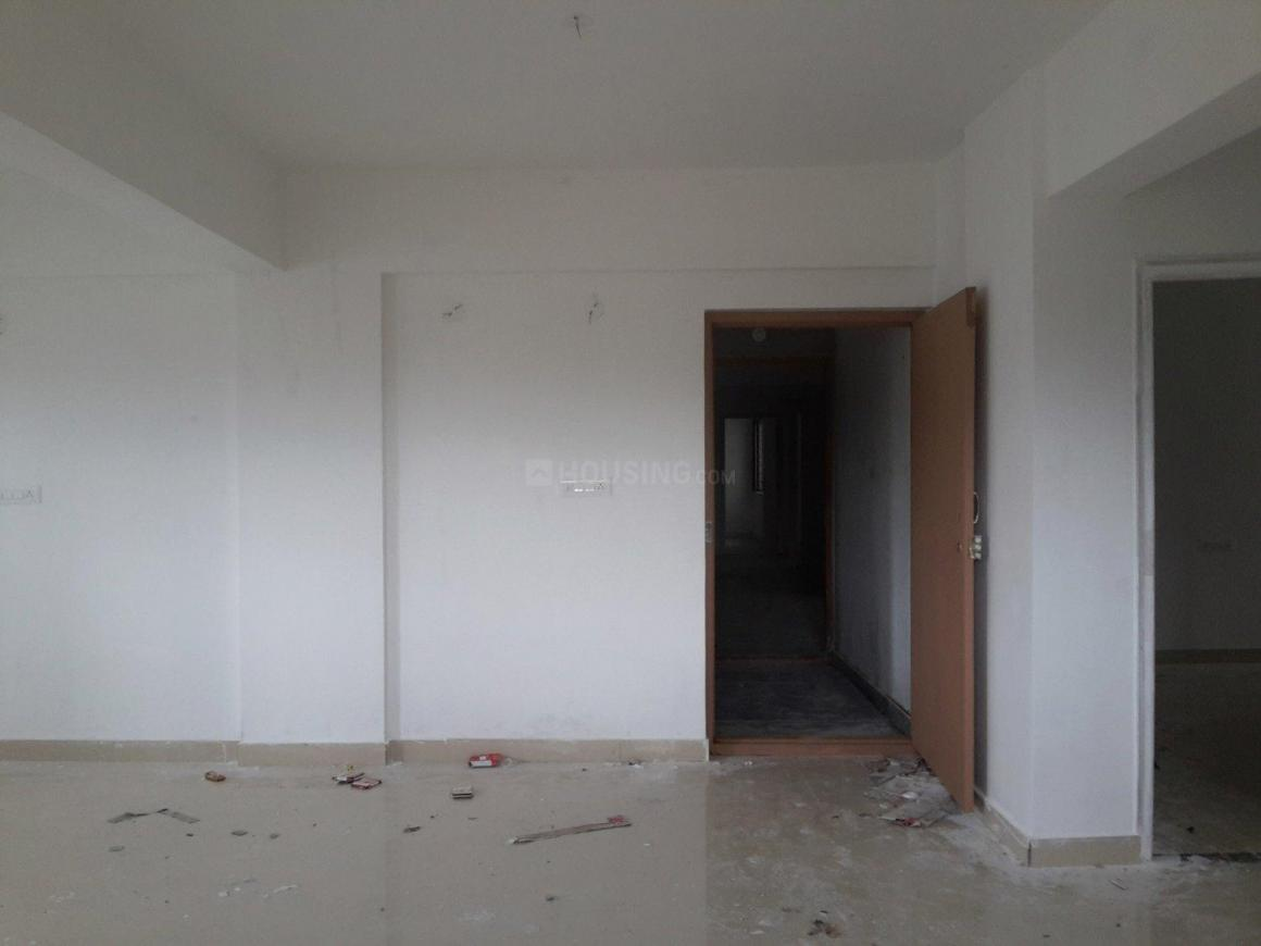 Living Room Image of 1040 Sq.ft 2 BHK Apartment for rent in Lal Bahadur Shastri Nagar for 12000
