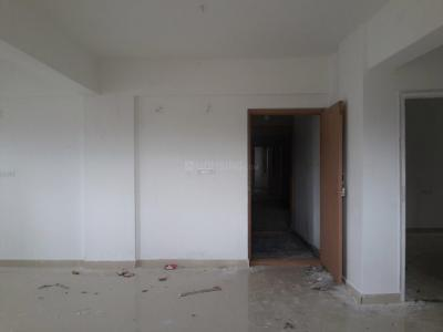 Gallery Cover Image of 1040 Sq.ft 2 BHK Apartment for rent in Lal Bahadur Shastri Nagar for 12000