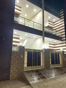 Gallery Cover Image of 1023 Sq.ft 4 BHK Independent House for buy in Kharar for 3990000