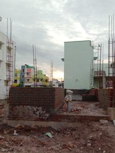 Gallery Cover Image of 1000 Sq.ft 2 BHK Independent House for buy in Kolathur for 4800000
