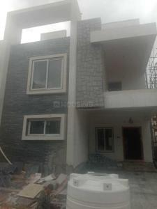 Gallery Cover Image of 3600 Sq.ft 4 BHK Villa for buy in Manikonda for 20000000
